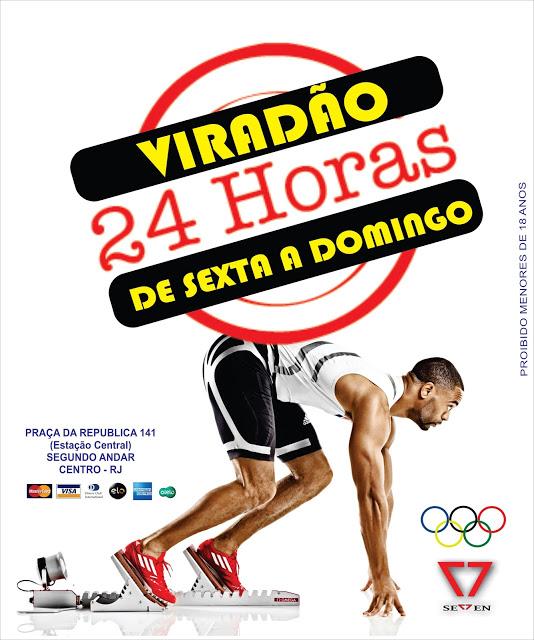 viradao 01