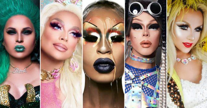 drag-race-nona-temporada-pheeno-capa