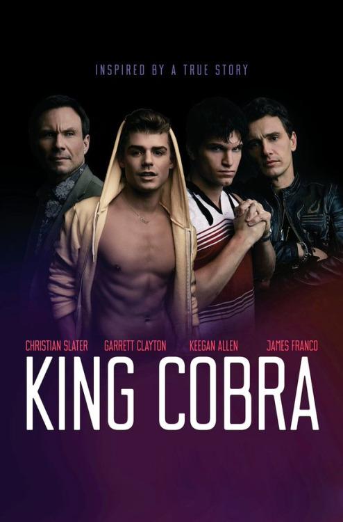 kingcobra_1