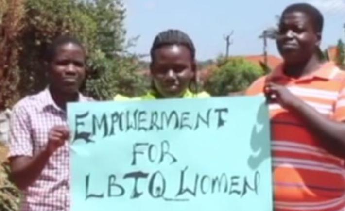 lgbtq-empowerment