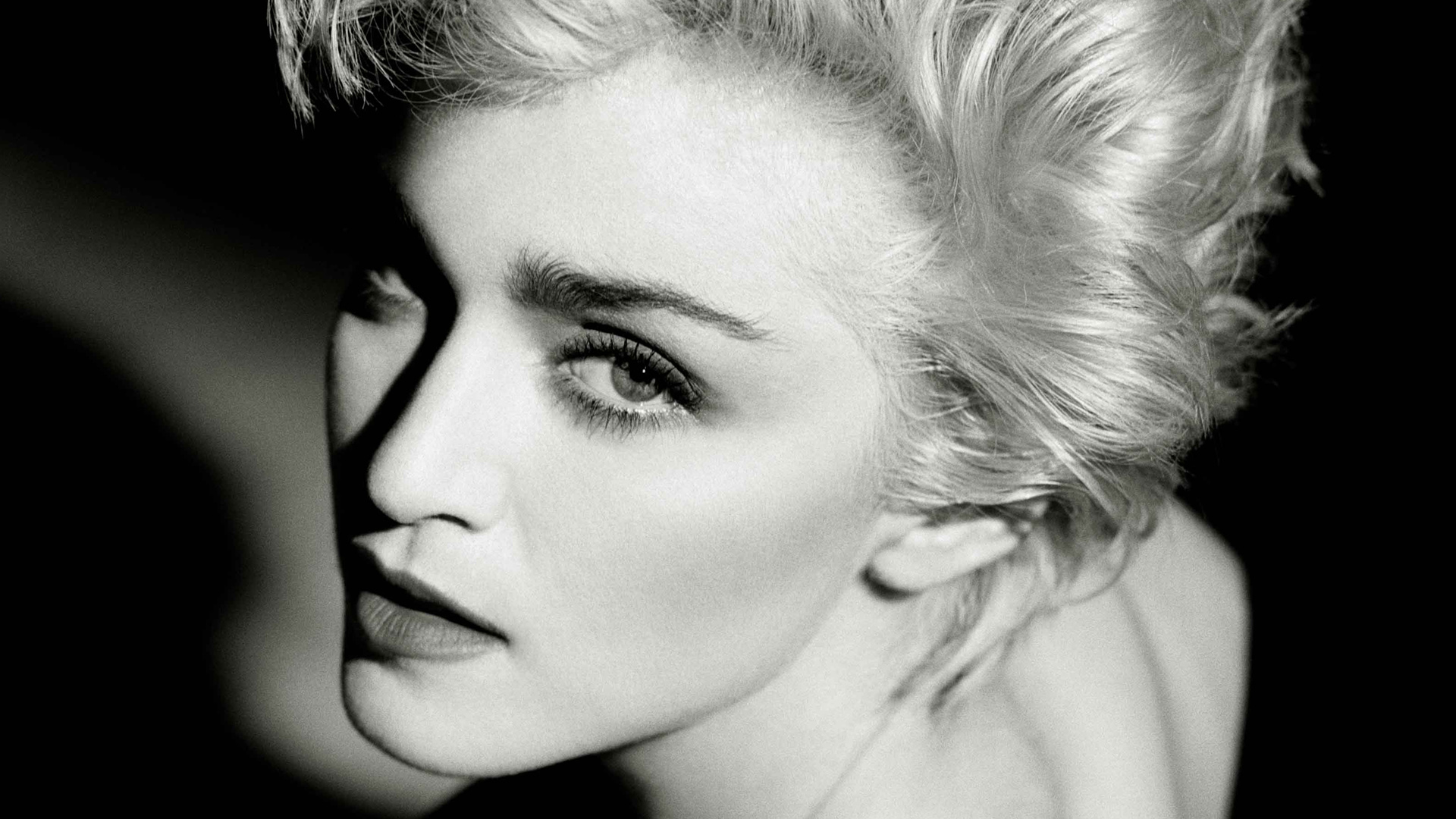 madonna-black-and-white1