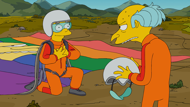 smithers