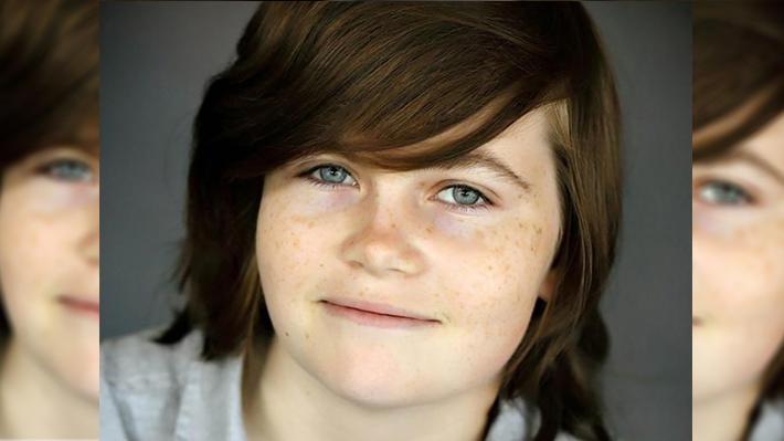 adolescente-trans-pheeno-capa