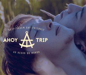 ahoy-trip-pheeno-caap