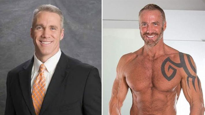apresentador-porno-gay-pheeno-capa