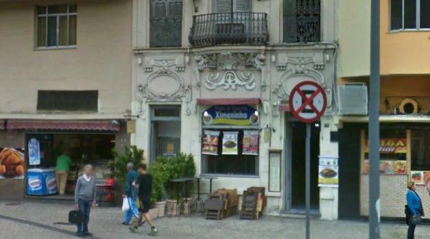fachada-do-bar-ximenes-ximeninho-nas-esquinas-das-avenidas-mem-de-sa-com
