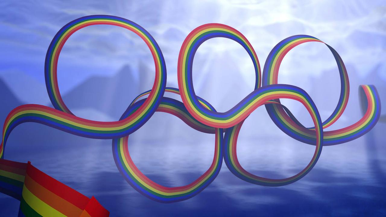 gay-olympics