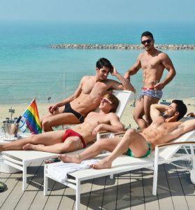 tel-aviv-pride-galeria-lgbt