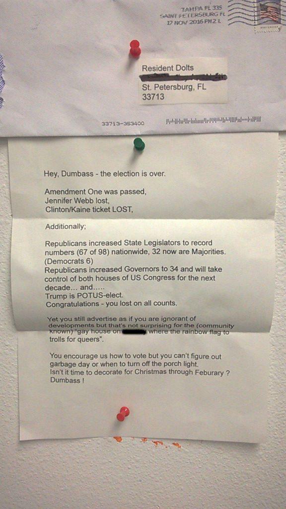 carta-casal-gay-vizinho-pheeno-capa