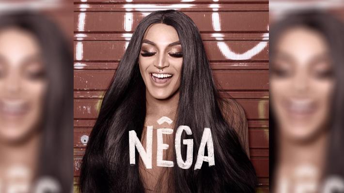nega-pabllo-pheeno-capa
