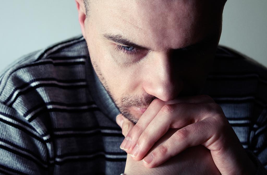 depressao-ansiedade