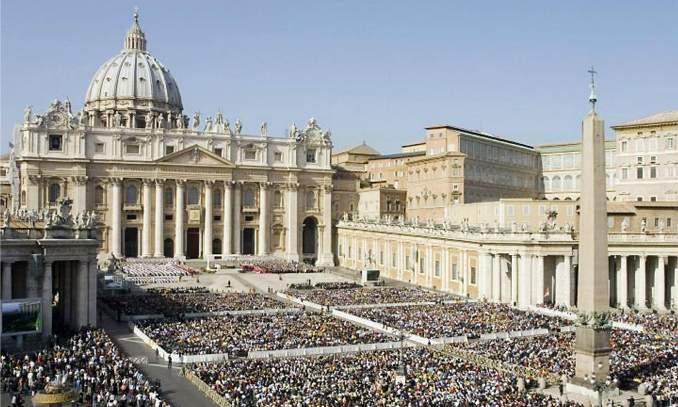 ponto-turistico-na-italia-vaticano-1-copia
