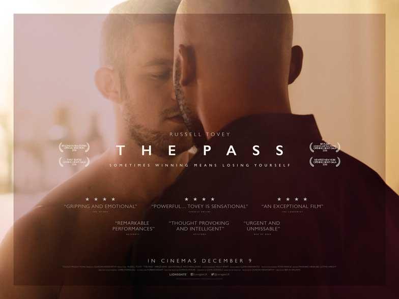 thepass2