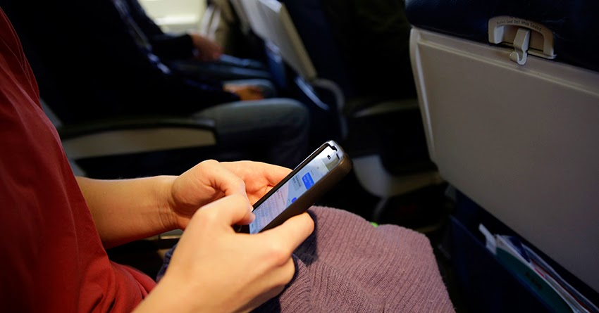 celular_aviao