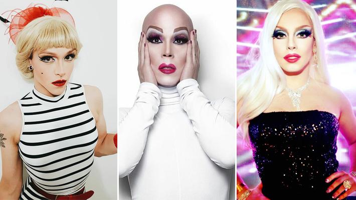 drag-me-as-queen-pheeno-capa