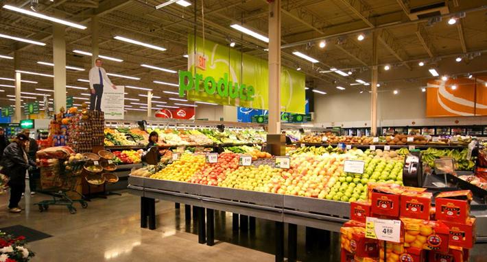supermarkets-sfondo-3