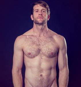 colby-keller-for-gay-letter-magazine-3