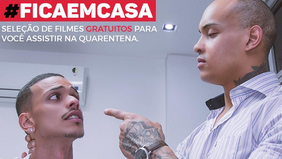 Ator Porno Brasileiro Bruno ator pornô gay vai atrás de namorada no 'rola ou enrola' do